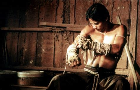 download film ong bak the protector download ong bak for free 1080p movie torrent