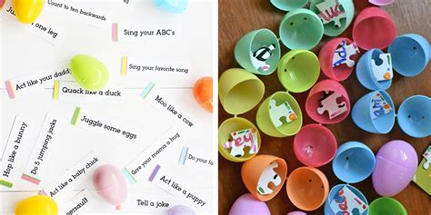 easter hunt ideas 17 fun easter egg hunt ideas for everyone creative and
