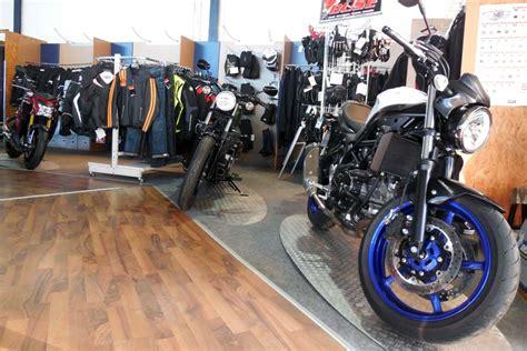 Yamaha Motorrad Singen by Suzuki Motorrad H 228 Ndler Singen Motorrad Bild Idee