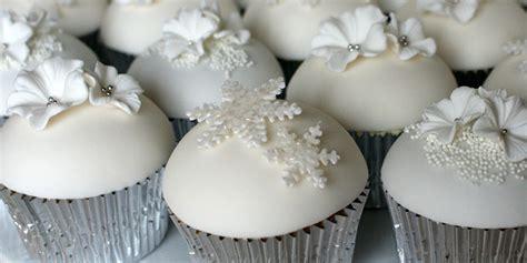 jeux de cuisine de cupcake recette gla 231 age de cupcake facile jeux 2 cuisine