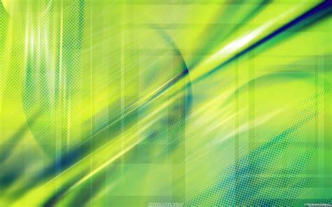 wallpaper verde abstracto verde full hd fondo de pantalla and fondo de escritorio