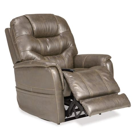 electric chairs ireland power recliner chairs ireland armchair electric