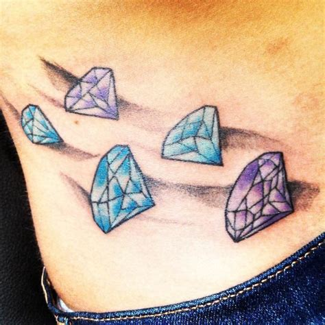 diamond tattoo purple 42 best purple images on pinterest purple stuff all