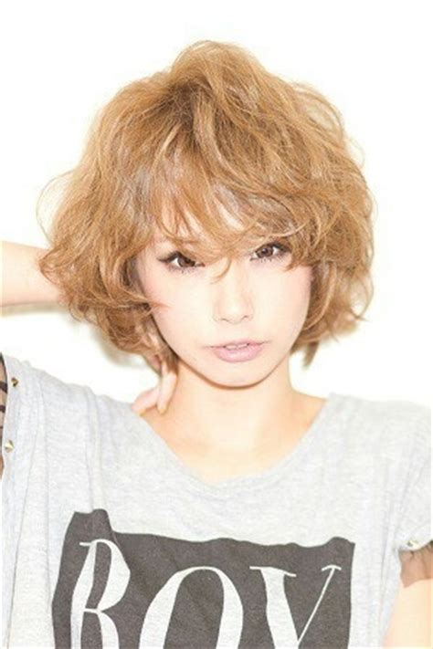 medium hairstyles with bangs korean short hair korean bangs hairstyles hair accesories