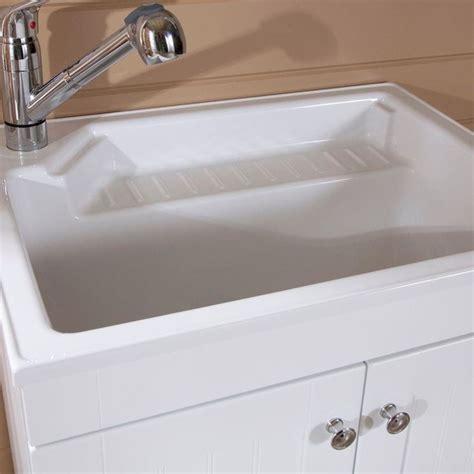 cabinet sinks