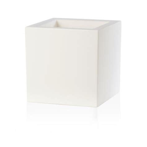 vasi fioriere vasi resina e prezzi vasi fioriere vasi resina e prezzi vasi fioriere vasi