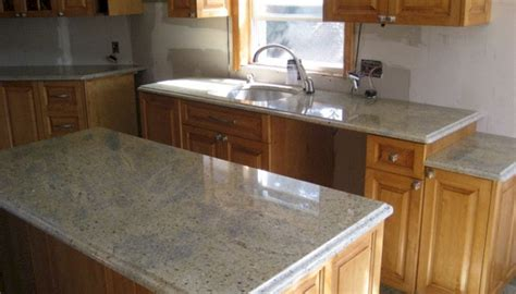 Large Porcelain Tile Kitchen Countertops by Large Tile Kitchen Countertop Freshouz