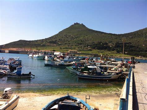porto trapani favignana le isole egadi e l area marina protetta alla 36 edizione