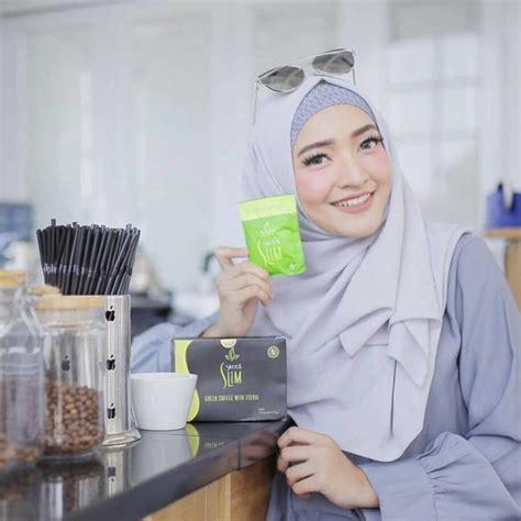 Minyak Bulus Sr12 product zams herbalist
