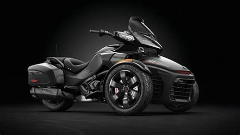 2018 can am spyder release date 2016 can am spyder f3 t release date colors motor cycleist