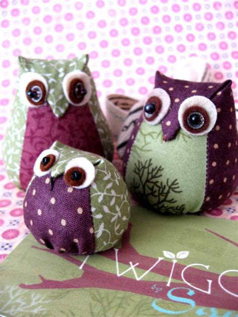 owl craft owl crafts and inspiration lines across