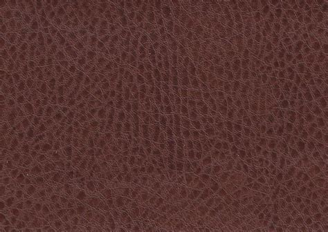 upholstery fabric austin custom stain and upholstery options benchway
