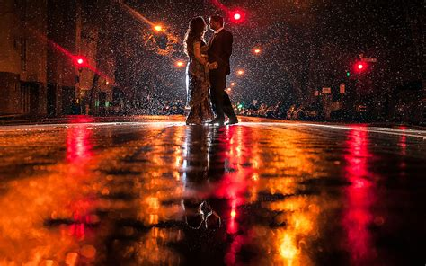 love from star couple become rivals outside the show 20 love couple s romance in the rain wallpapers