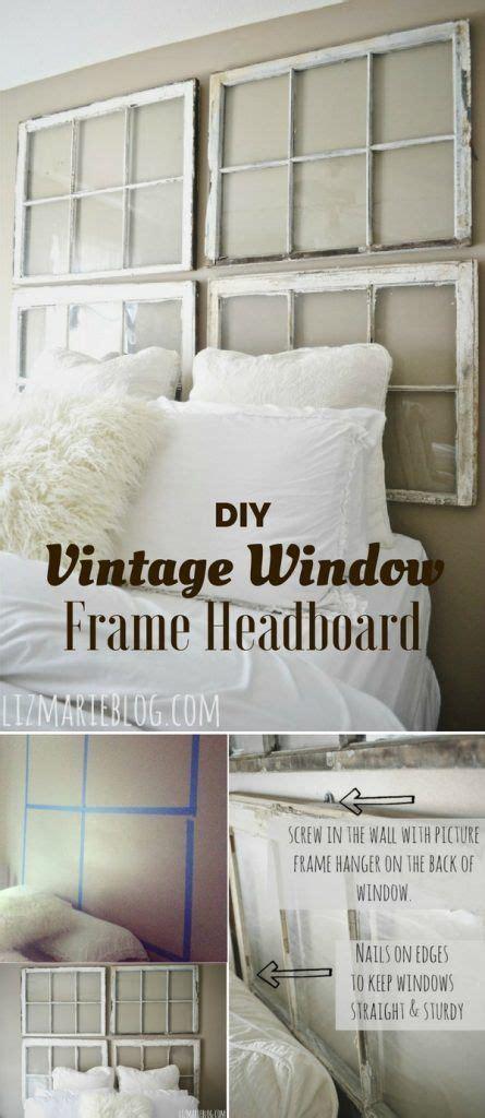 window pane headboard the 25 best window pane headboard ideas on pinterest
