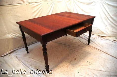 Pine Kitchen Tables For Sale Antique Pine Kitchen Table With Drawer For Sale Antiques Classifieds
