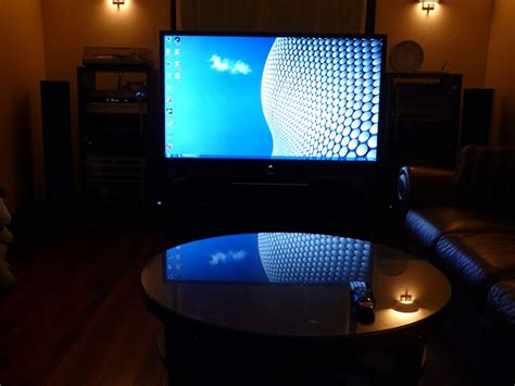 Tv Sharp Aquos Lc 32m4071 Bb official sharp aquos lc 60le847u lc 70le847u owners thread page 16 avs forum home
