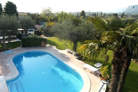 piscina per giardino piscine per giardini piscina fuoriterra intex easy set xh