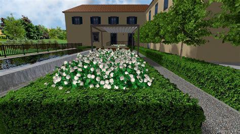 progetto piccolo giardino progetto piccolo giardino progetto giardino piccolo e di