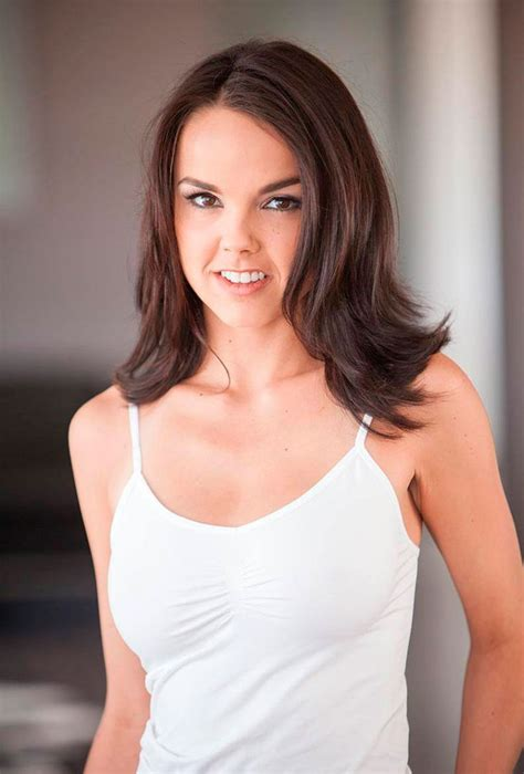 dillion harper dillion harper news it s the ultimate team to root for in