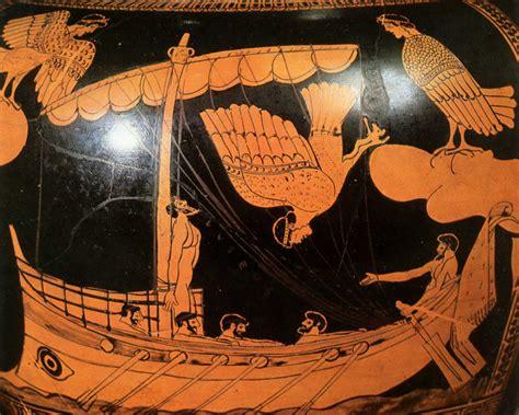 grece g 233 n 233 ral arr 234 te ton char