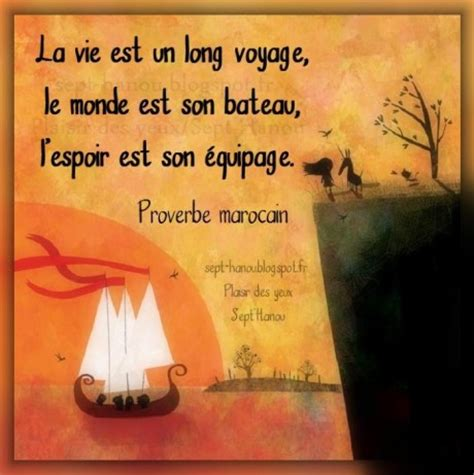 La Vie En A Must See by La Vie Inspirations Pour R 233 Ussir Sa Vie