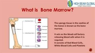 Remodel App bone marrow transplant