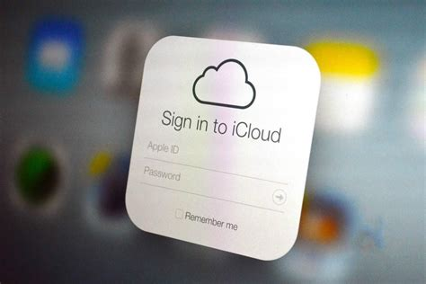 apple si鑒e social apple comprou e fechou a rede social icloud