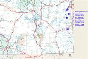 map of south oregon southeast south east oregon cing