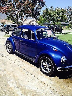 vw beetle cars  sale