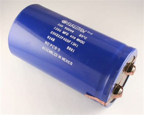 capacitor ground terminal 28 images lifier decoupling x2y vs mlcc capacitor how to install