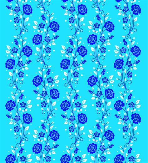 Fiori Hijau Muda kostenlose illustration blumen hintergrund blaue bl 252 ten