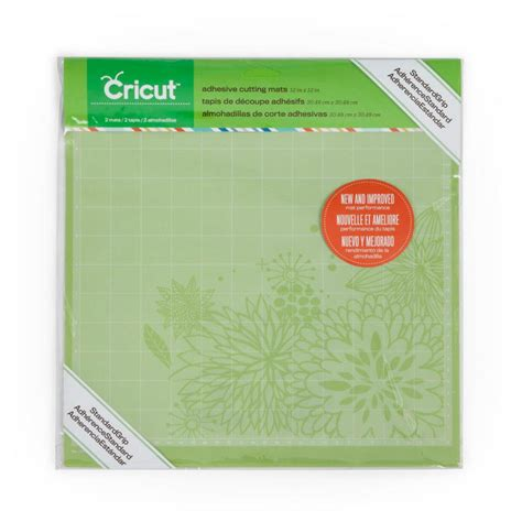 Which Cricut Mat To Use For Vinyl - product spotlight new cricut mats coming soon