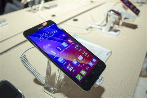 Hp Android Ram 4gb Asus Zenfone 2 harga asus zenfone 2 smartphone android lollipop memori ram 4gb viatekno update harga hp