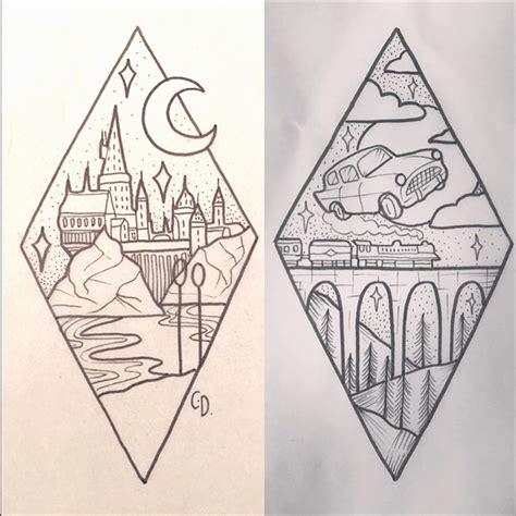 inspirational starwars tattoo ideas symbols we otomotive