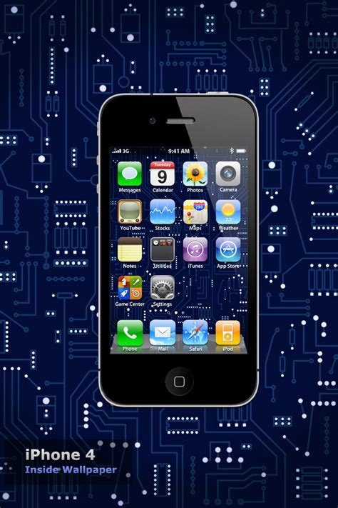 wallpaper iphone inside iphone 4 inside wallpaper by martz90 on deviantart
