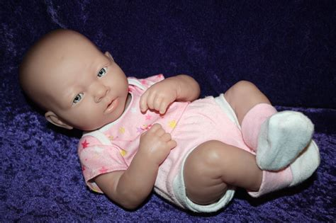 anatomically correct baby dolls australia anatomically correct berenguer newborn baby doll 35 cm