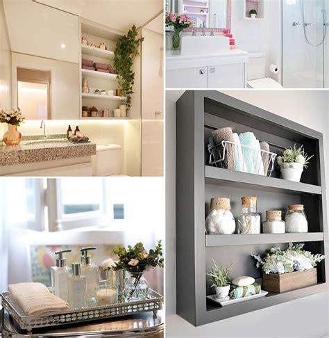 flores para decorar o banheiro como decorar a casa flores casinha arrumada