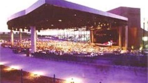 Ak Chin Pavilion   West Phoenix   Music Venues, Performing