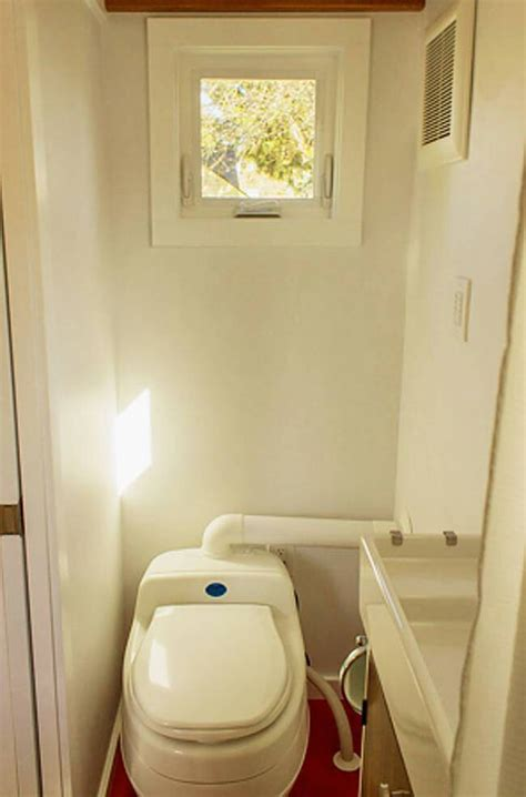 hikari box tiny house the hikari box is a light filled 263 square feet tiny