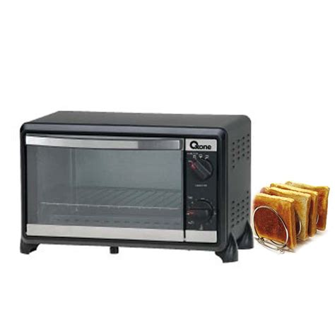 Mini Oven Oxone Ox 828 10lt xone shop indonesia ox 828 oven toaster oxone with 12 lt hitam