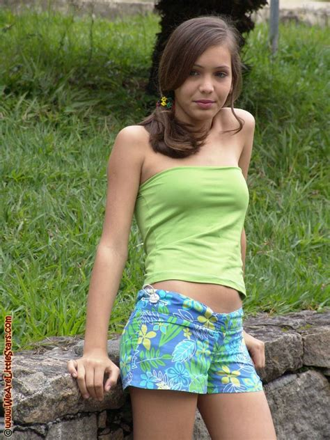 Young Teen Model Sets | model blog the most beautiful teen models on the