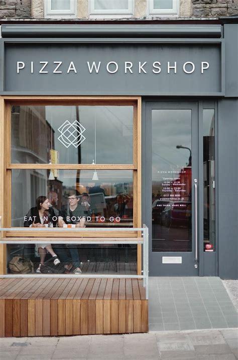 cafe design and build best 25 shop front design ideas on pinterest cafe shop