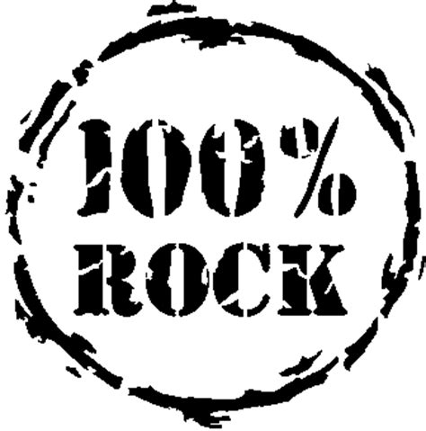 imagenes ironicas del rock m 250 sica online rock radio online para escuchar m 250 sica rock