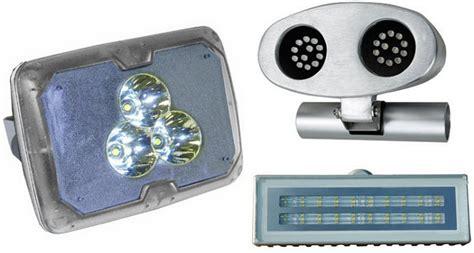 best led spreader lights marine led spreader lights whereibuyit com