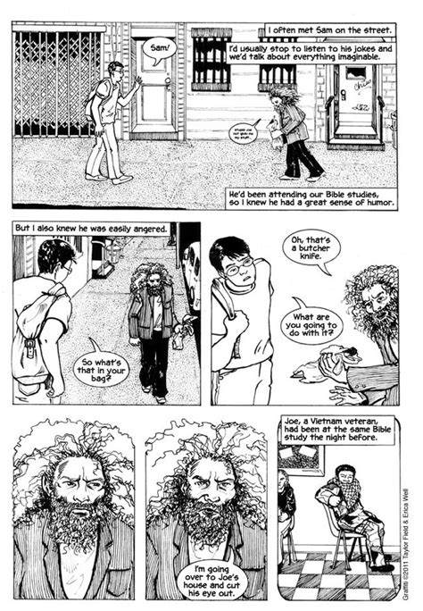 city of glass the graphic novel new york trilogy comics arts artist the graffiti graphic novel and