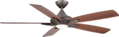 minka aire dyno fan ceiling fans minka and ceiling fan with remote on pinterest