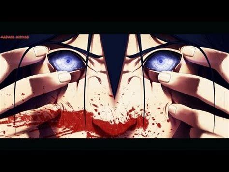 film naruto episode 380 naruto shippuden episode 380 preview youtube