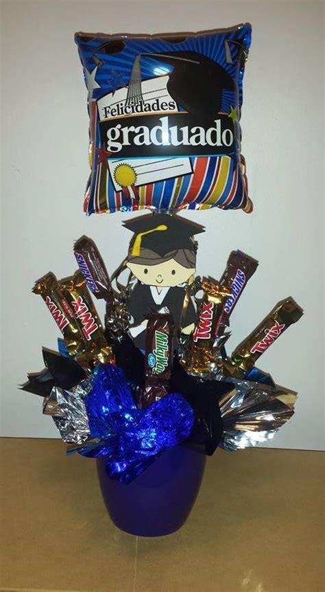 arreglos en bombas para grados arreglo con globos y chocolates para graduaci 243 n