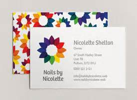 how to make business cards in pages vistaprint business cards business card printing design