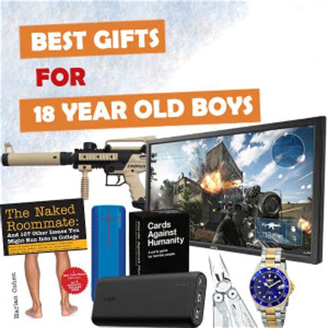 ultimate gift guide for boys 18 to 24 months gifts for 14 year boys buzz